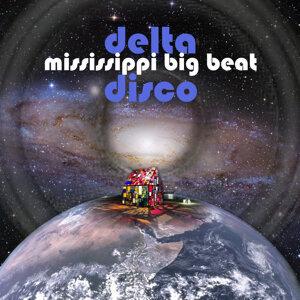 Delta Disco