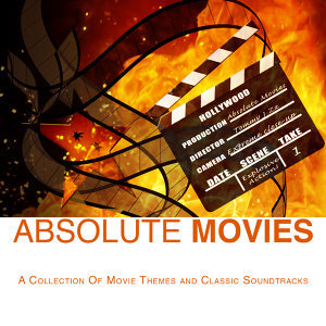 Absolute Movies