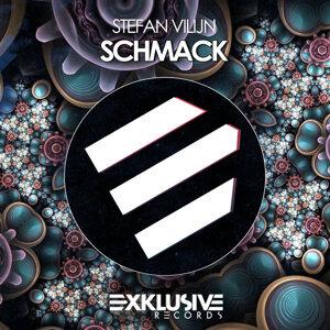 Schmack