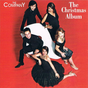 The Christmas Album (Lite)