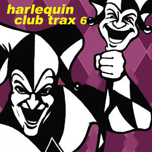Harlequin Clubtrax 6