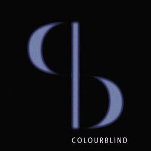 Colourblind EP