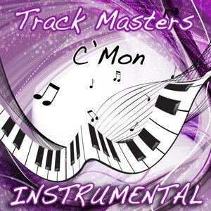 C'mon (Tribute to Ke$Ha) [Instrumental]