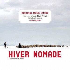 Hiver nomade (Original Score)