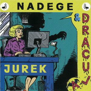 Nadège & Dracula