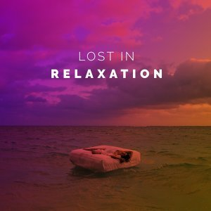 Lost in Relaxation