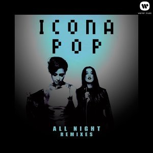 All Night Remixes