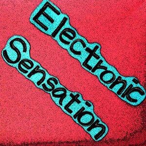 Electronic Sensation