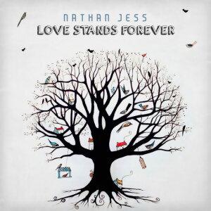 以愛之名(Love Stands Forever)