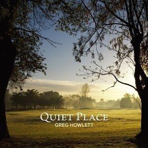 靜謐深處 (Quiet Place)