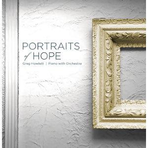 希望的畫像 (Portraits of Hope)