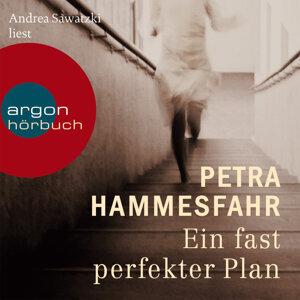 Ein fast perfekter Plan - Gekürzte Fassung