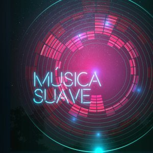 Música Suave