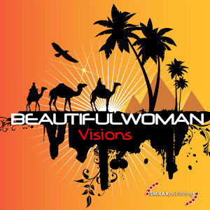 Beaufitulwoman - Visions