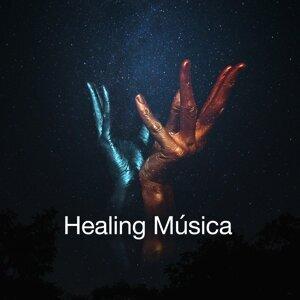 Healing Musica