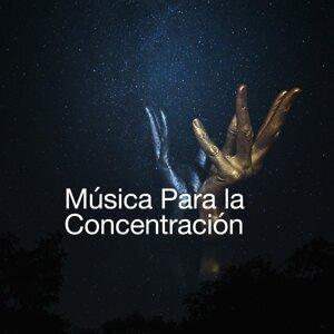 Música Para la Concentración