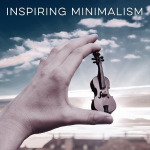 Inspiring Minimalism - Main