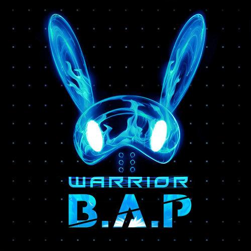 Warrior - Type B