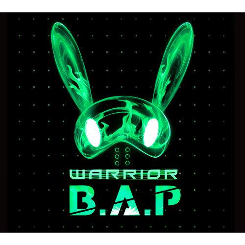 Warrior - Limited Version