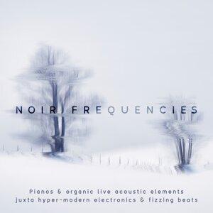 Noir Frequencies - Main