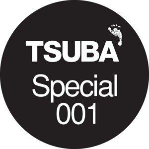 Tsuba Special 001