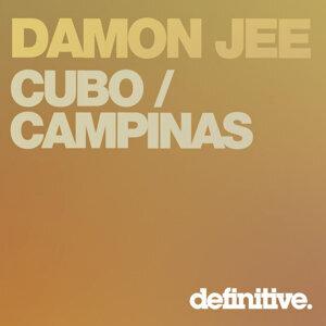 Cubo / Campinas EP