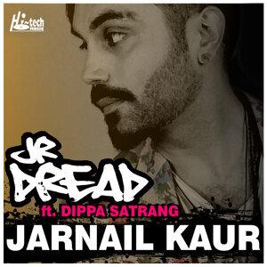 Jarnail Kaur (feat. Dippa Satrang)