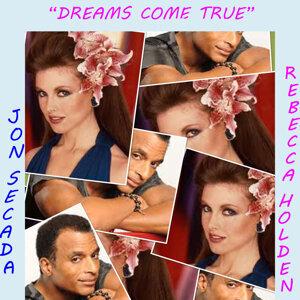 Dreams Come True (Dance Club Version) [Club Junkies Remix]