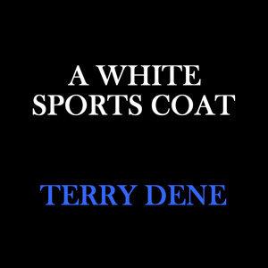 A White Sports Coat