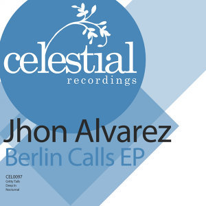 Berlin Calls