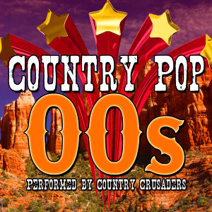 Country Pop: 00s