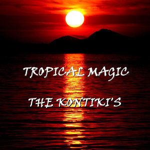 Tropical Magic
