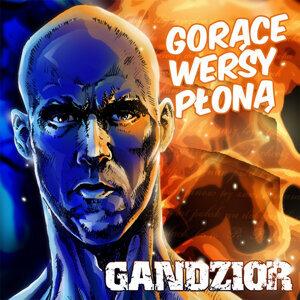 Gorace Wersy Plona