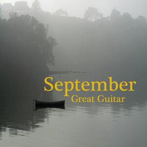 September: Great Guitar Songs