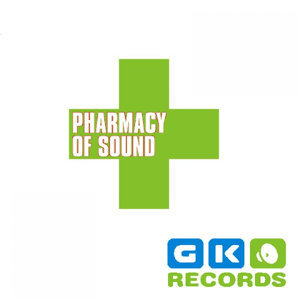 Pharmacy of Sound - Re-Mastered Vol. 2