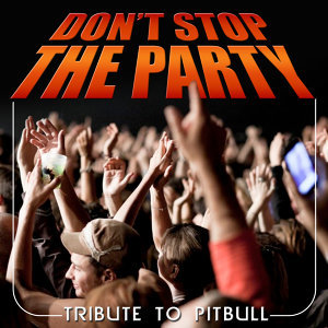 Don´t Stop the Party (Que No Pare la Fiesta) - Single
