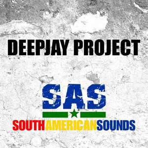 Deep Jay Project