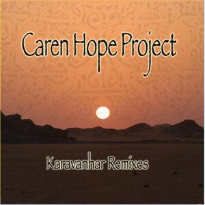 Karavanhar Remixes