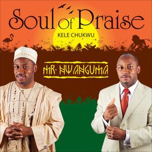 Soul of Praise