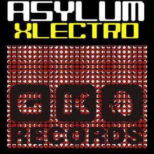 Xlectro EP