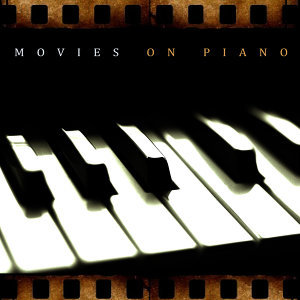 Movies On Piano