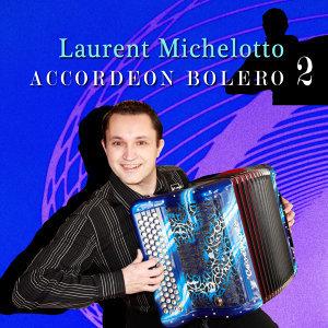 Boléro accordéon 2