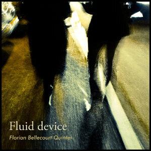 Fluid Device
