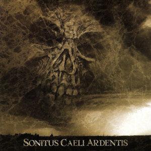 Sonitus Caeli Ardentis