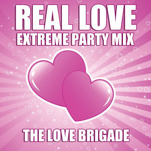 Real Love - Extreme Party Mix