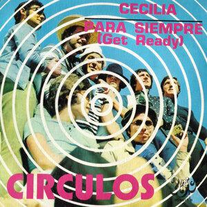 Cecilia / Para Siempre - Single