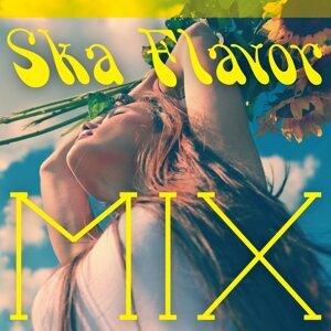 Ska Flavor Mix ~僕らの青春J-POP~