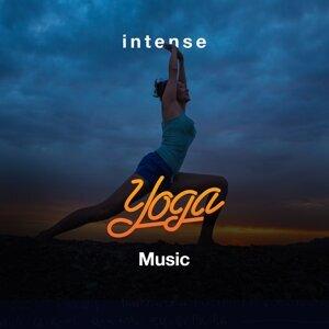 Intense Yoga Music