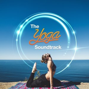 The Yoga Soundtrack