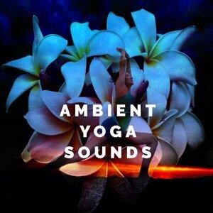 Ambient: Yoga Sounds